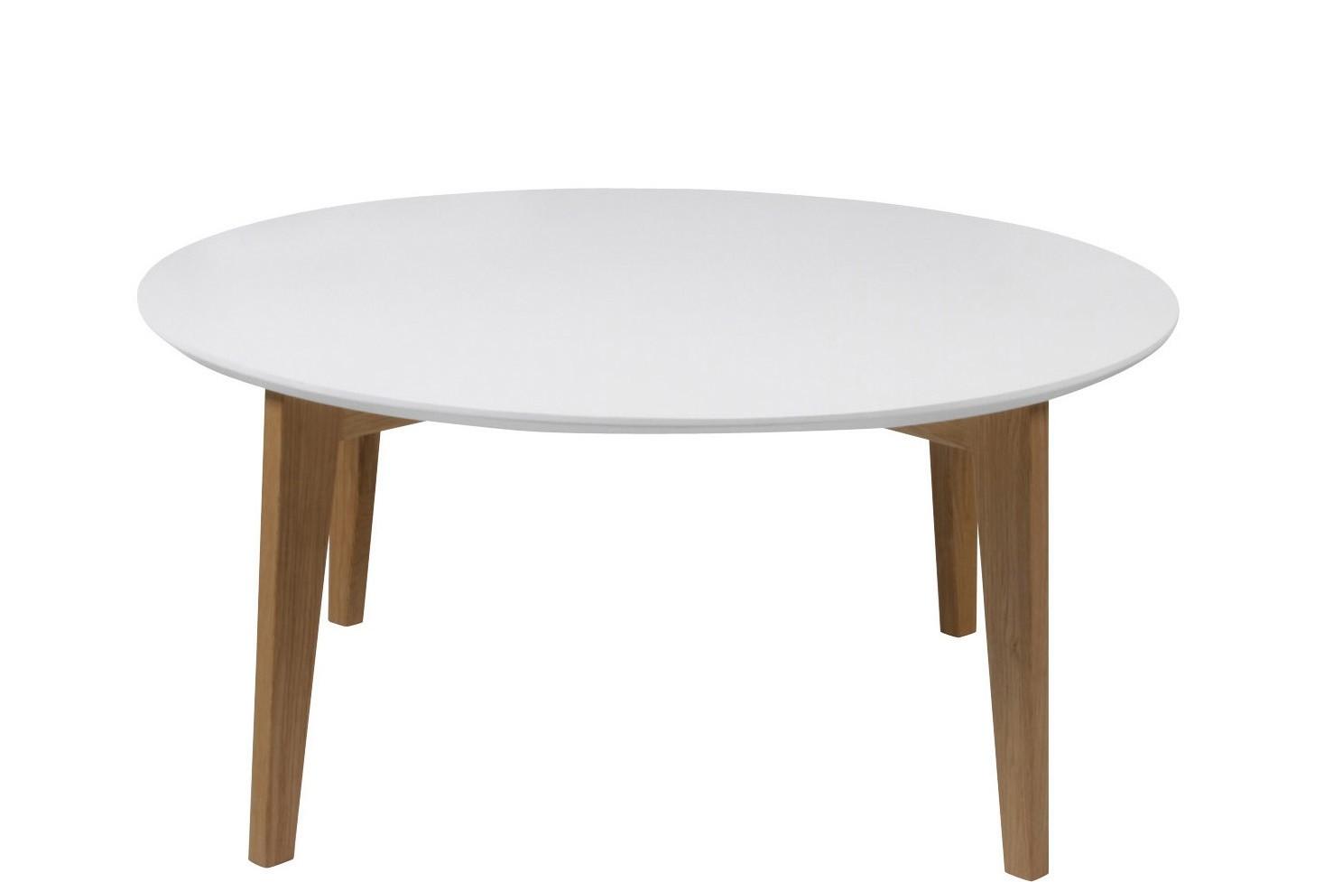 Salontafel Nodig? - PUUR Design & Interieur helpt je op weg!