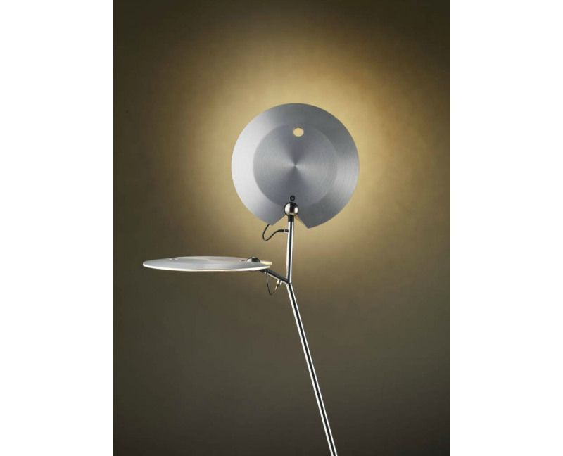 https://www.puurdesign.nu/media/catalog/product/b/a/baltensweiler-oyo-s-gerritsma-interieur-vloerlamp-led-verlichting_1_.png