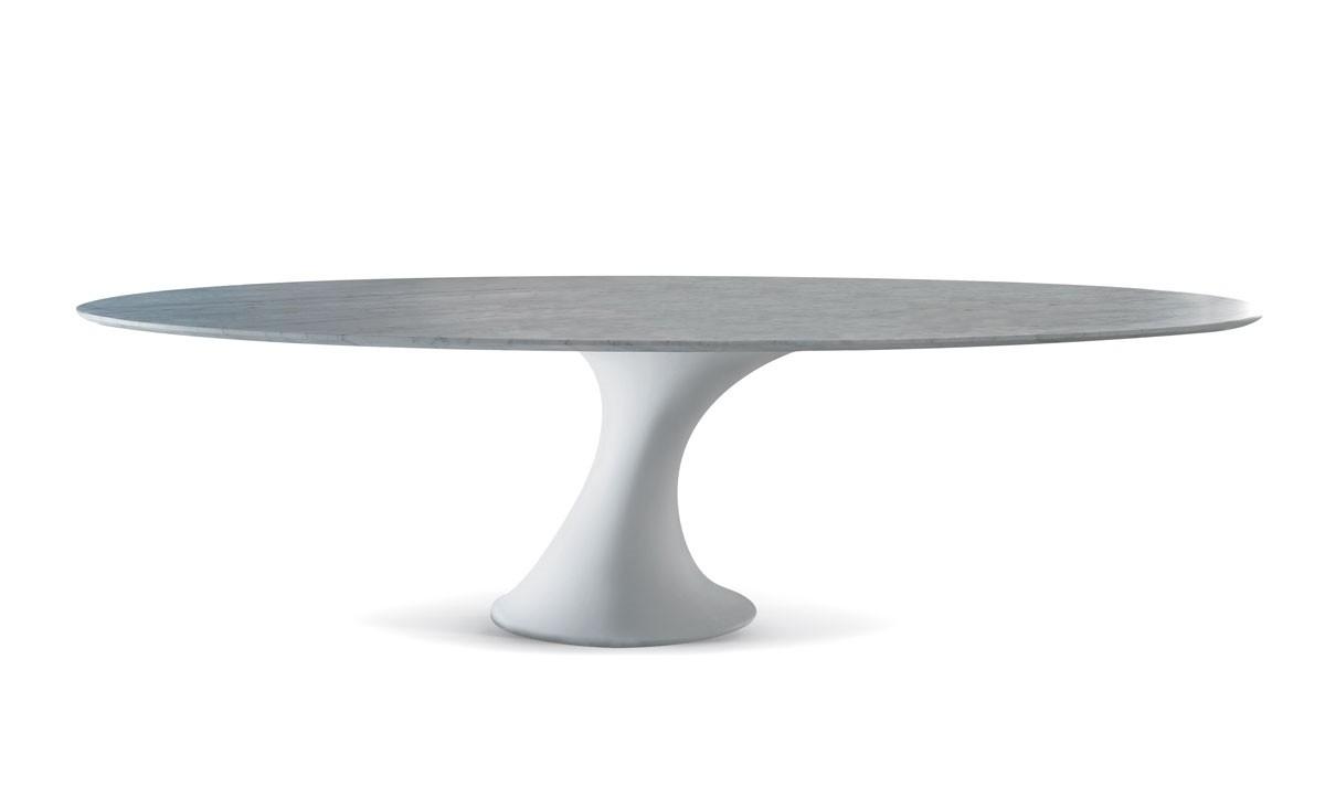 Alle bedrijven online eettafel pagina 1 - Tafel een italien kribbe ontwerp ...