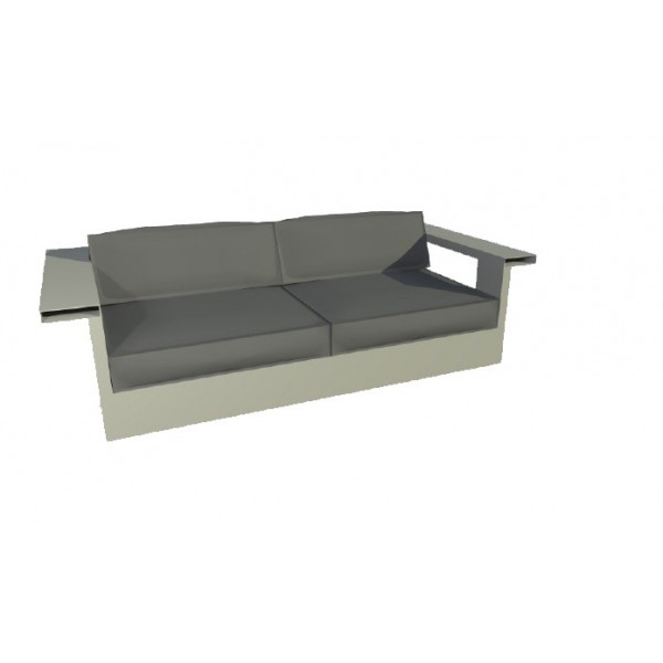 Lounge2zit-LOF