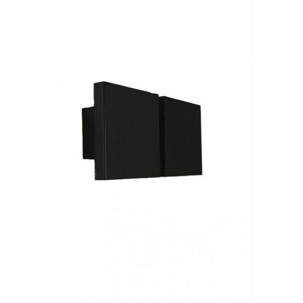 Square 2P