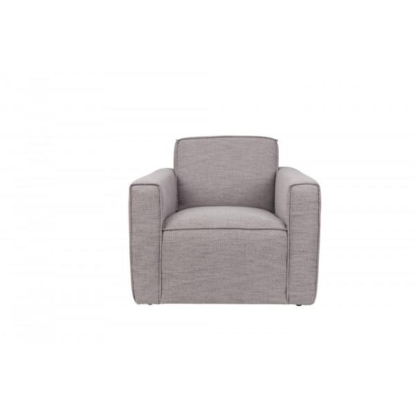 Bor fauteuil