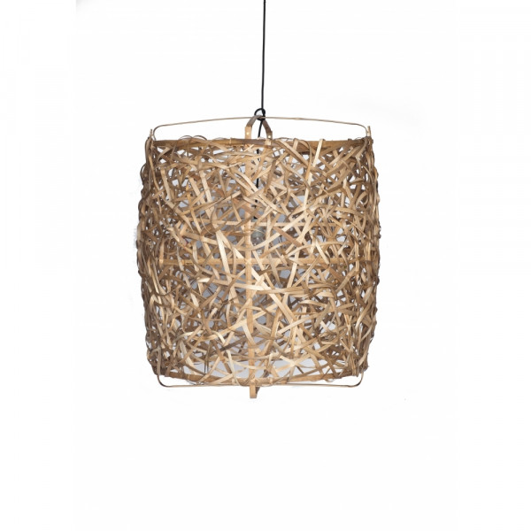 Z3 Bird's Nest Showroommodel