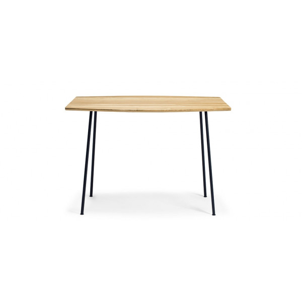 Agave Square Table