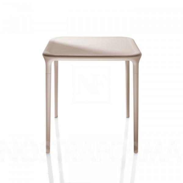 Air-table van Magis