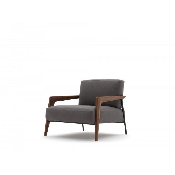 Cecile armchair