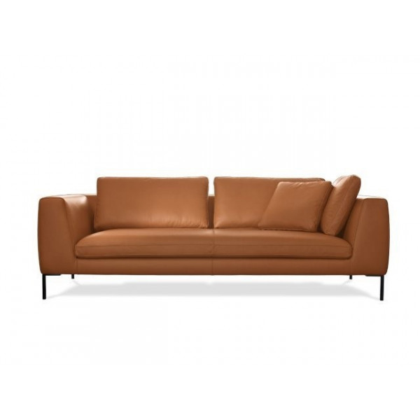 Collins 3-zits sofa