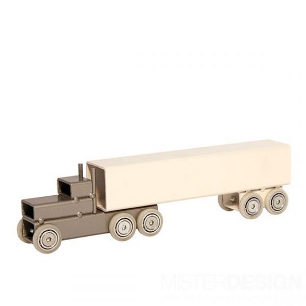 ArcheToys US Truck