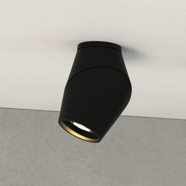 Axis71-vital-lamp