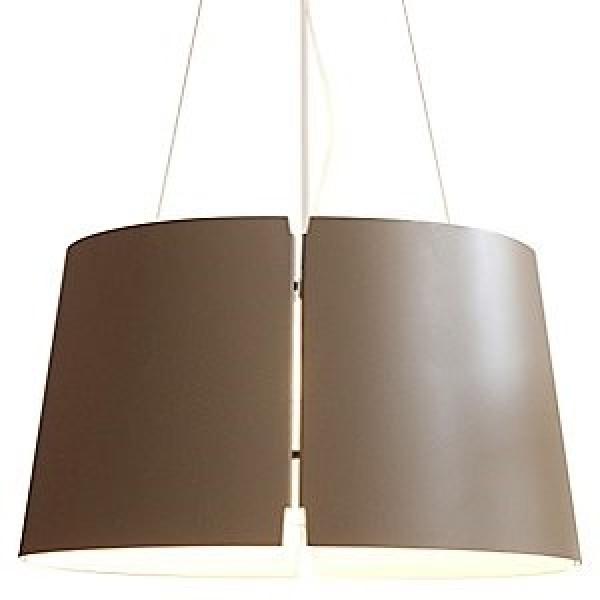 Manhatten hanglamp M