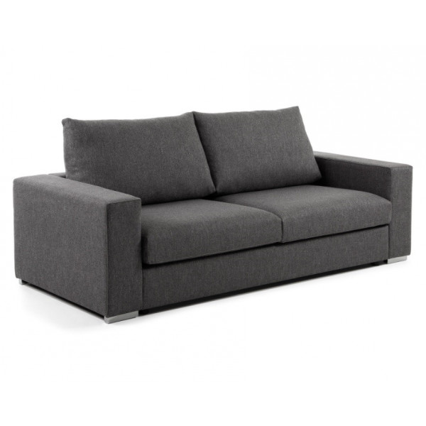 Big Sofa slaapbank
