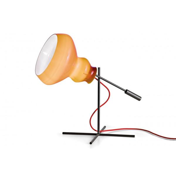 Blob tafellamp