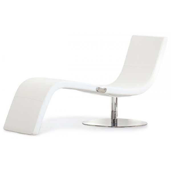 Dragonfly fauteuil