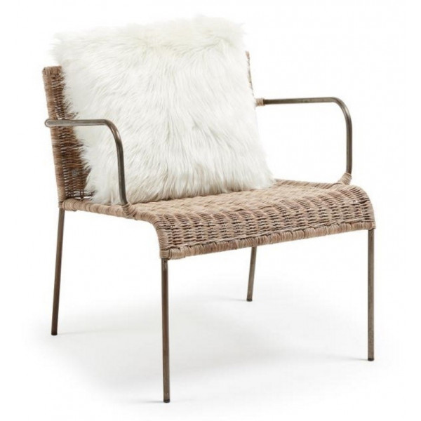 Cliffy fauteuil