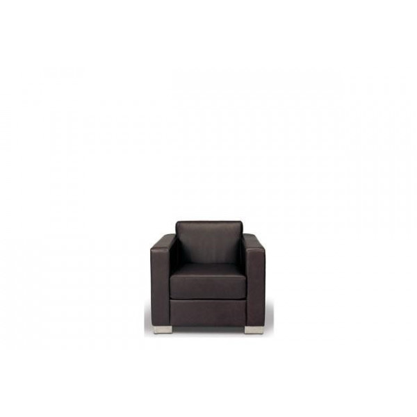 Club Havana fauteuil