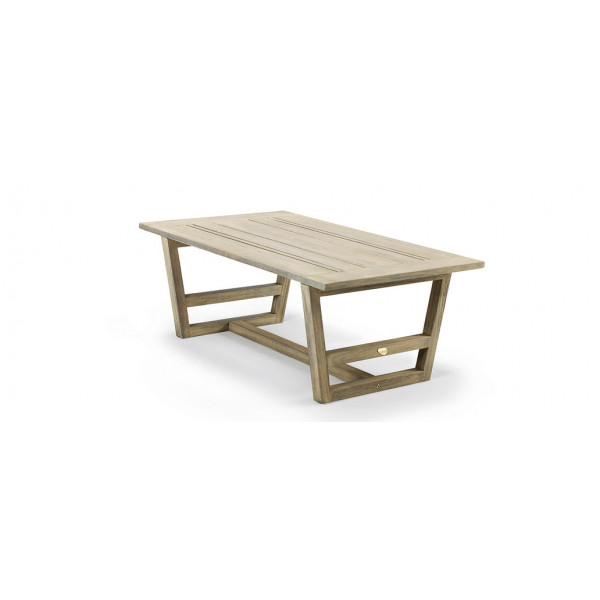 Costes Coffee Table XL