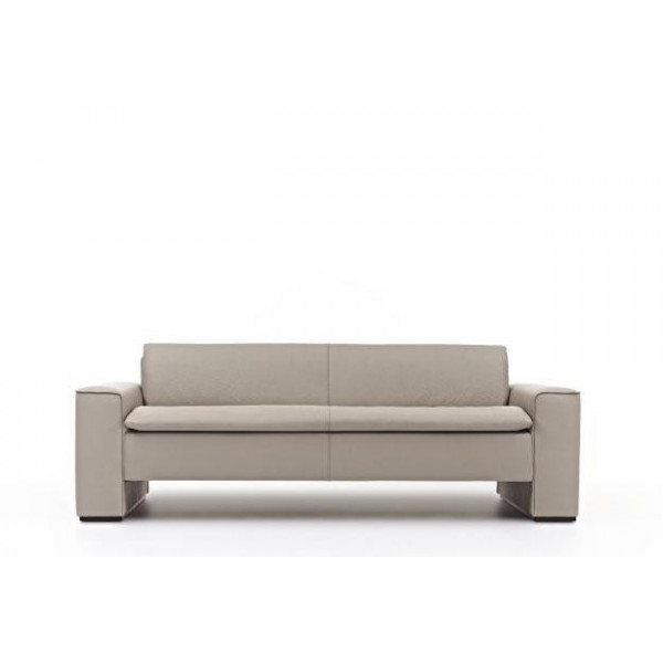 Dallas sofa (leer)