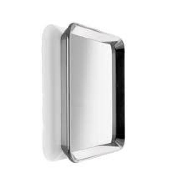Déjà-vu Mirror van Magis