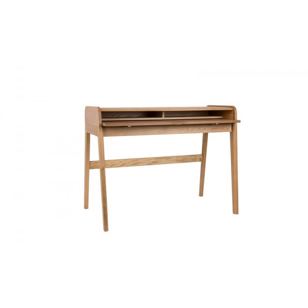 Barbier Desk Table