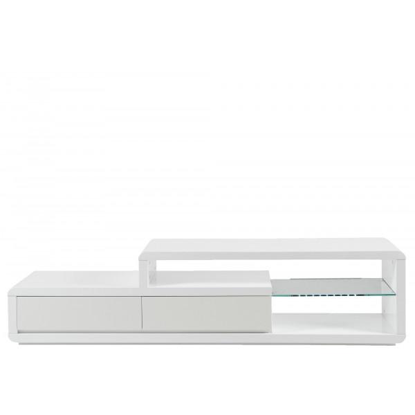 Eros 180 - TV meubel met LED