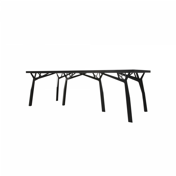 Förster Table
