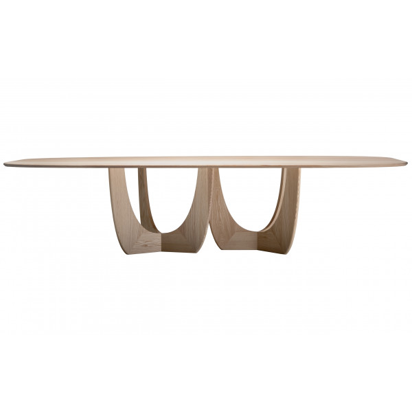 Cala Table