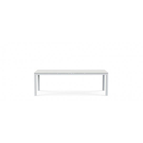 Flat Extendable Table