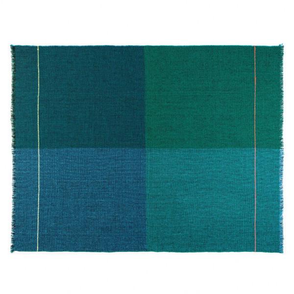 Quaternio Blue