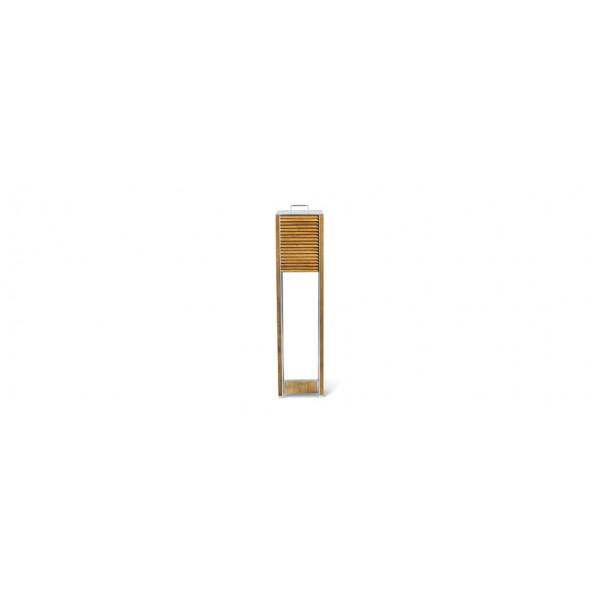 Ginger XL Vloerlamp