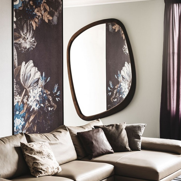 Janeiro spiegel