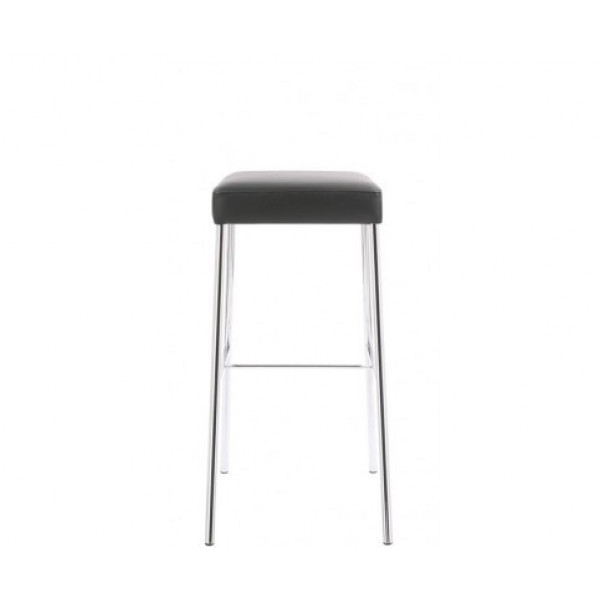 kff glooh kruk. Black Bedroom Furniture Sets. Home Design Ideas