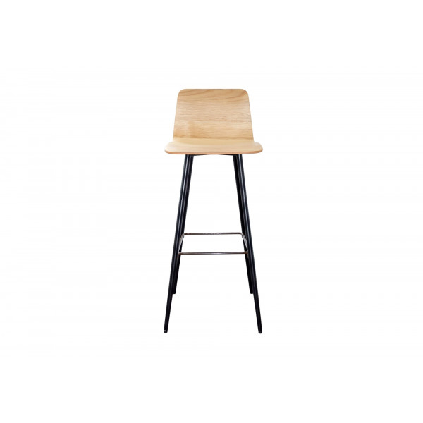 Groovy Maverick Bar Stool Gmtry Best Dining Table And Chair Ideas Images Gmtryco