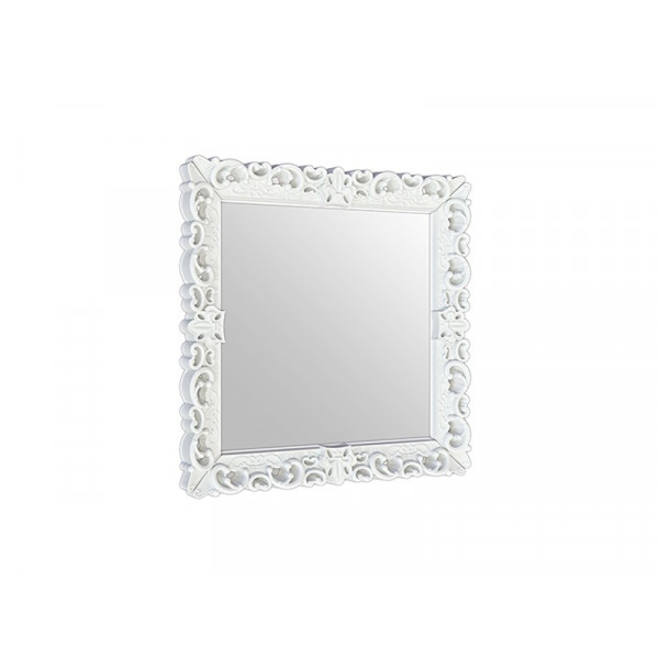Mirror of Love - Large