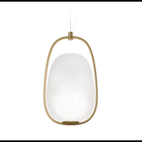 Lanná hanglamp