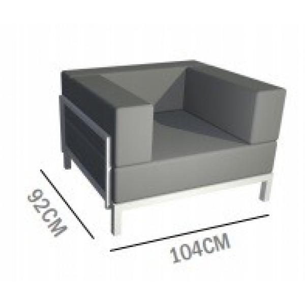 Loungechair31-LOFDesign