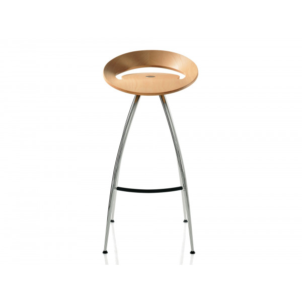 https://www.puurdesign.nu/media/catalog/product/cache/3/image/600x600/9df78eab33525d08d6e5fb8d27136e95/l/y/lyra_stool_puur_design_interieur_magis_1.jpg