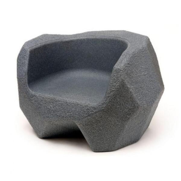 Piedras stoel