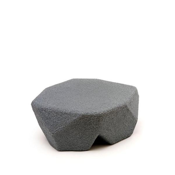 Piedras tafeltje