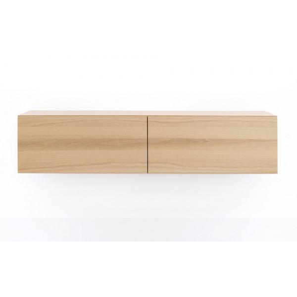 R5 sideboard