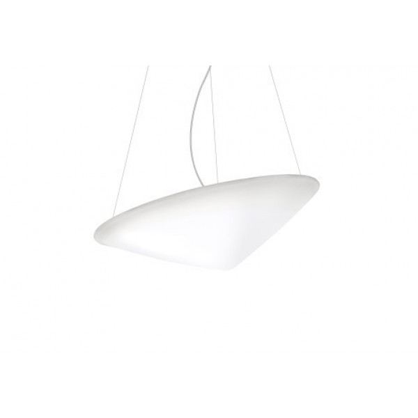 Cao Mao 70 hanglamp