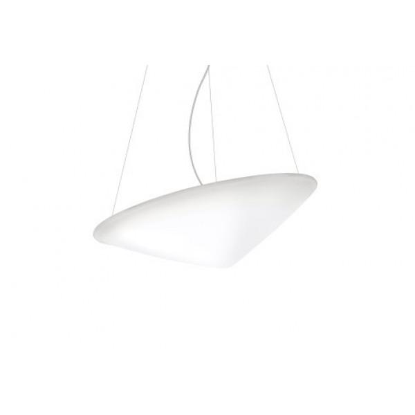 Cao Mao 120 hanglamp
