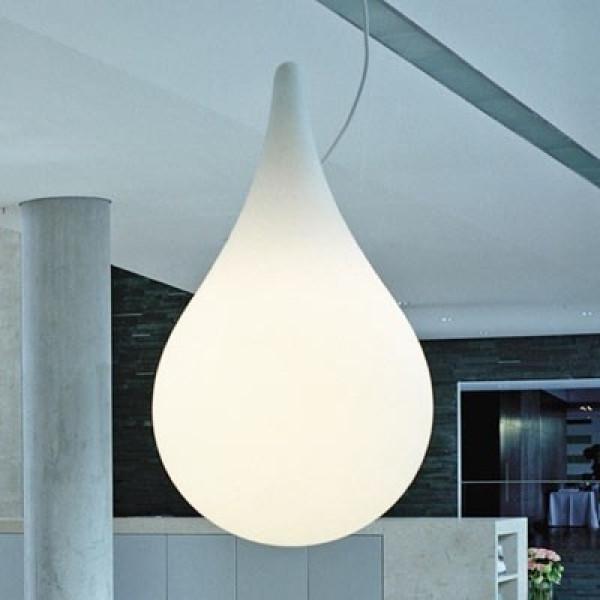 Drop_2 hanglamp