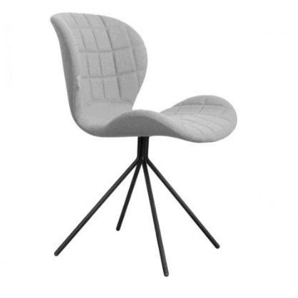 Zuiver Omg Bureaustoel.Omg Zuiver Alle Omg Varianten Van Zuiver Bij Puur Design