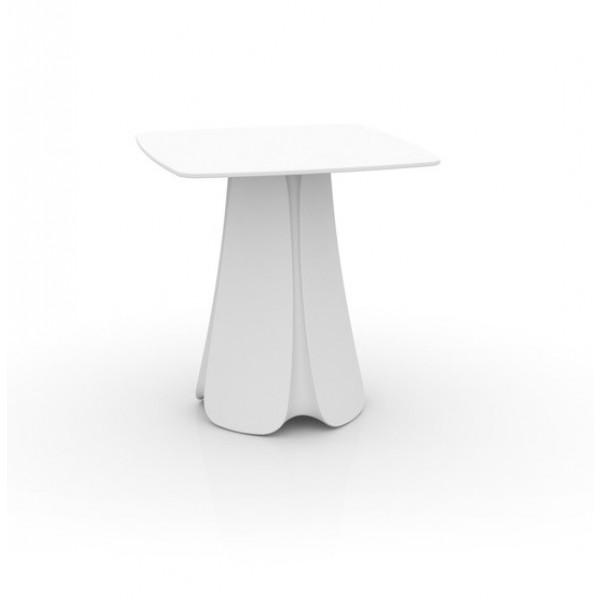 Vondom_Pezzettina_Puur_Design