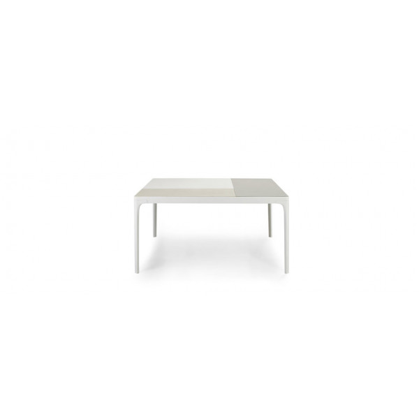 Play Square Table