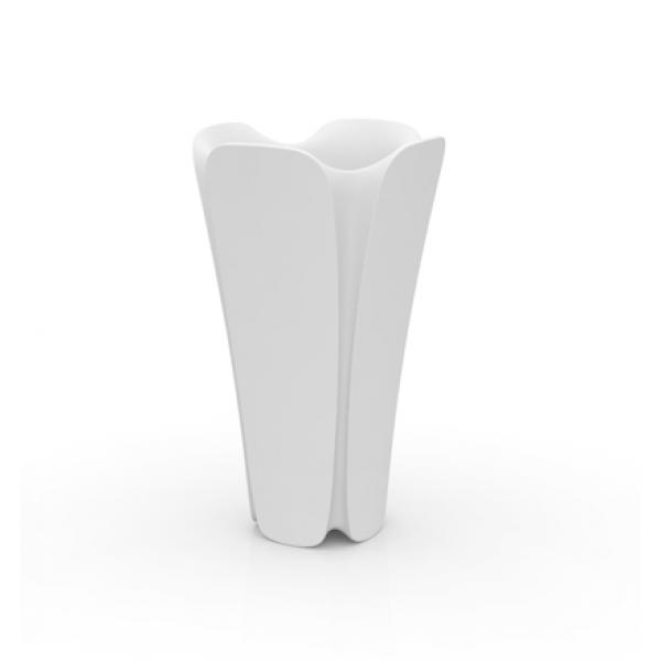 Vondom_Pezzettina-Pots-Puur_Design