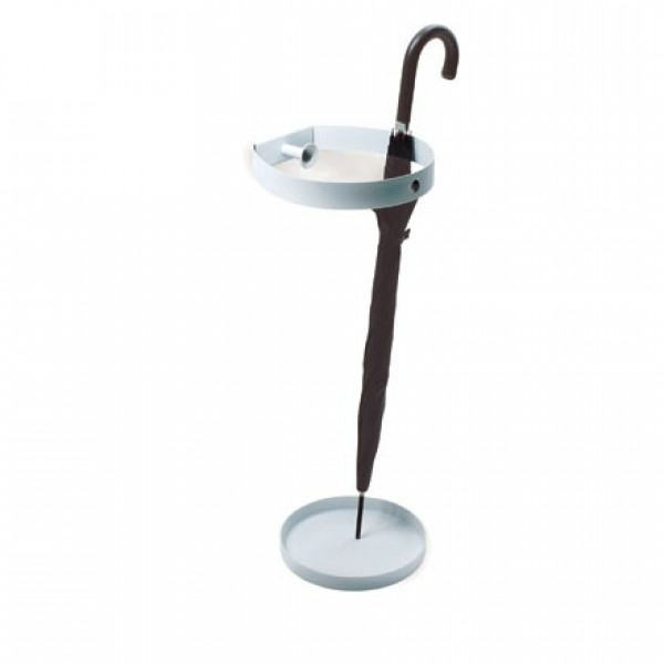 Umbrella Stand 'the ring'