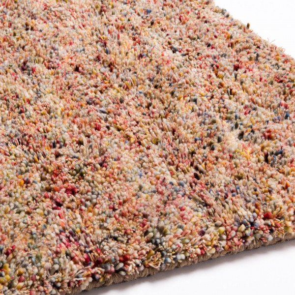 Salsa tapijt
