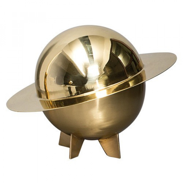 Seletti - Cosmic Lunar Box