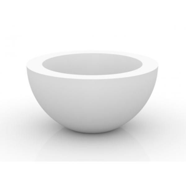 Studio maceta (sfera large)
